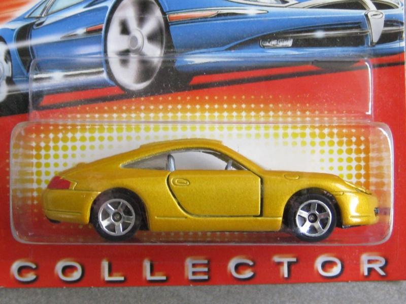 N°209.1 Porsche 996 Porsch11
