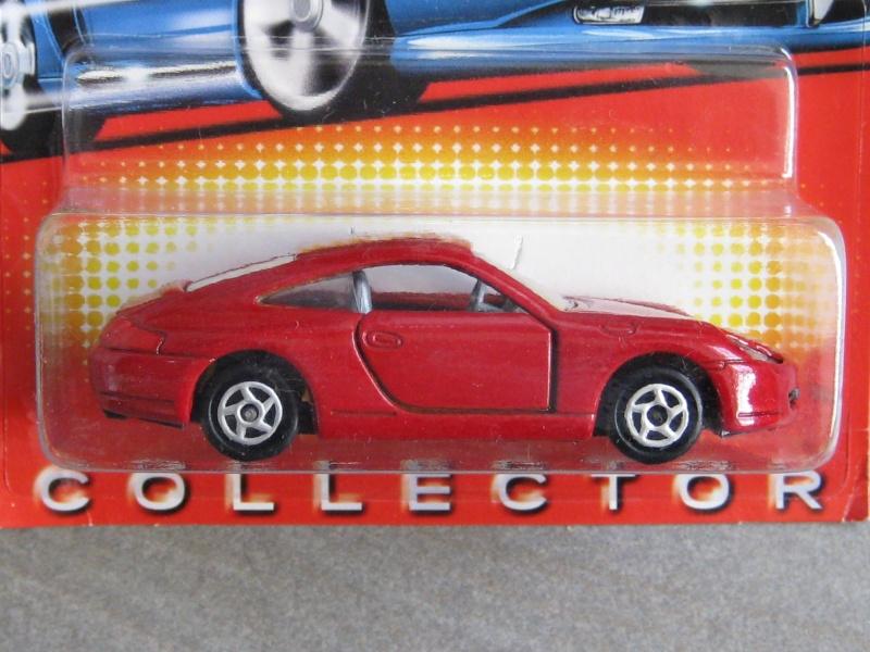 N°209.1 Porsche 996 Porsch12