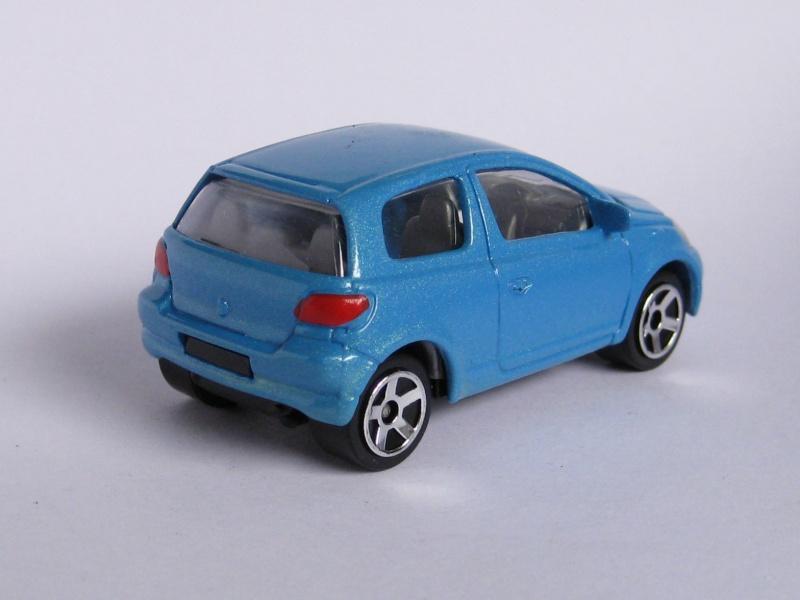 N°254B Toyota Yaris Toyota14
