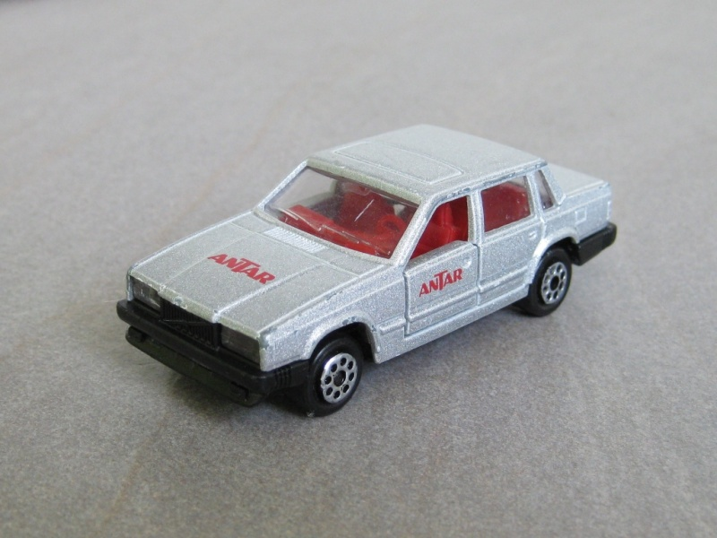 collection Elf Volvo_14