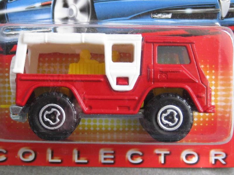 N°261 VOLVO C202 LAPLANDER ( explorateur ) Volvo_15