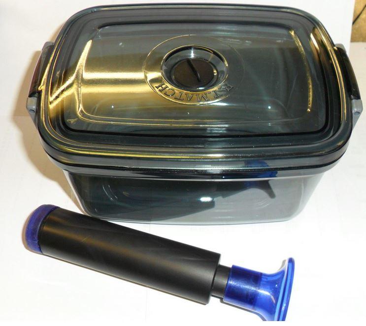 Pompe à pellet Captur18