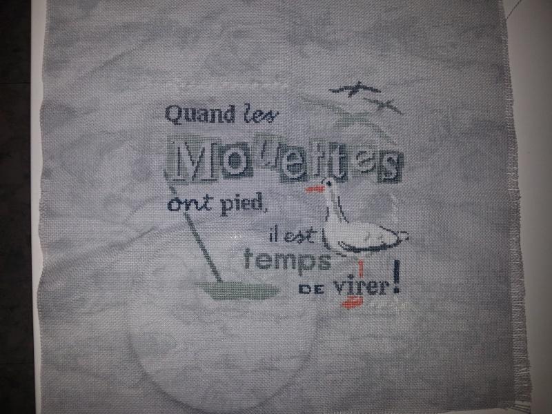 Sal Les mouettes opus 2 FINI - Page 11 20141010