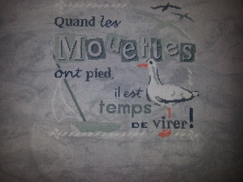 Sal Les mouettes opus 2 FINI - Page 11 20141011
