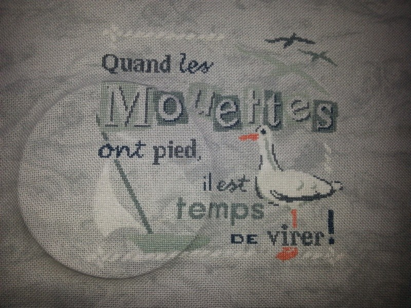 Sal Les mouettes opus 2 FINI - Page 12 20141020