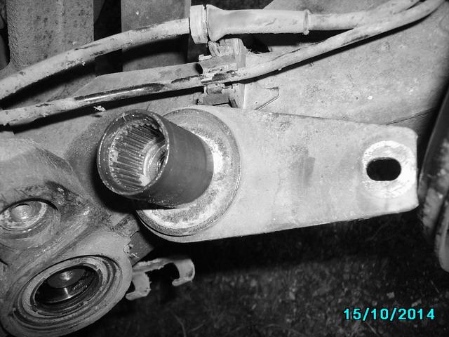bras suspension arriere Imgp9310