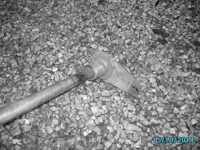 bras suspension arriere Imgp9312