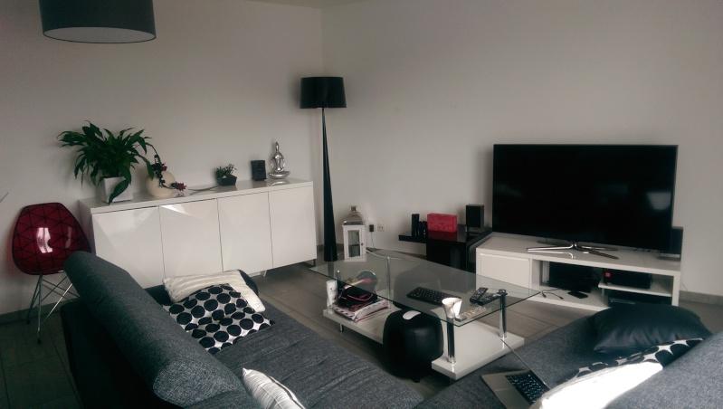 Besoin de conseils pour la décoration d'un séjour/cuisine Imag0018
