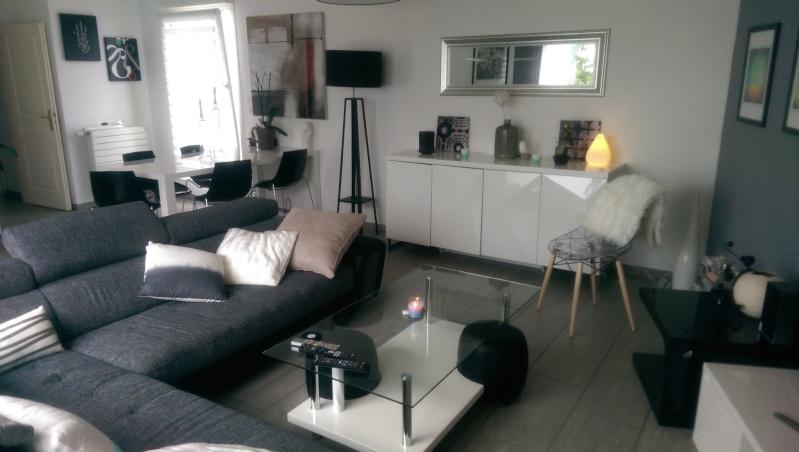 Besoin de conseils pour la décoration d'un séjour/cuisine Imag0112