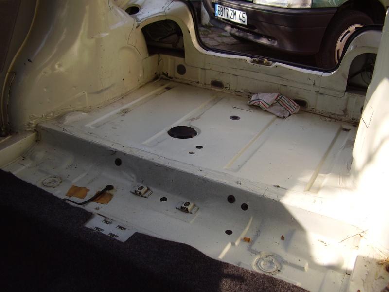 (70) restauration samba cabriolet de 1986 - Page 6 P1010010