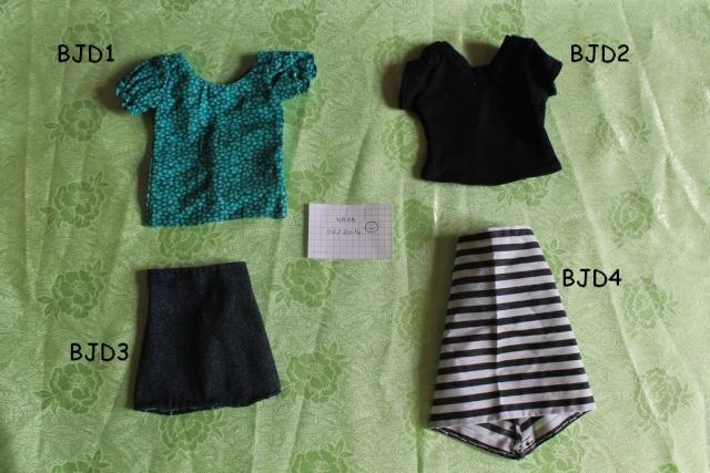 [VD]  Vêtements BJD - Pullip Img_3811