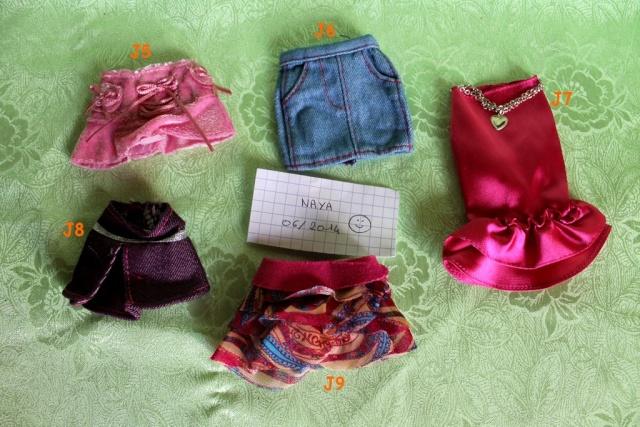 [VD]  Vêtements BJD - Pullip Img_3911