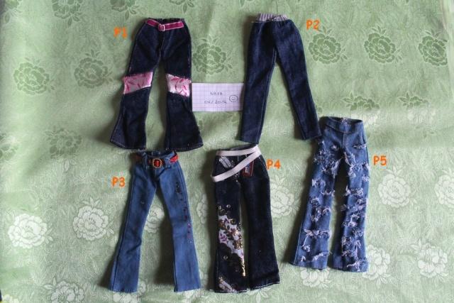 [VD]  Vêtements BJD - Pullip Img_3912