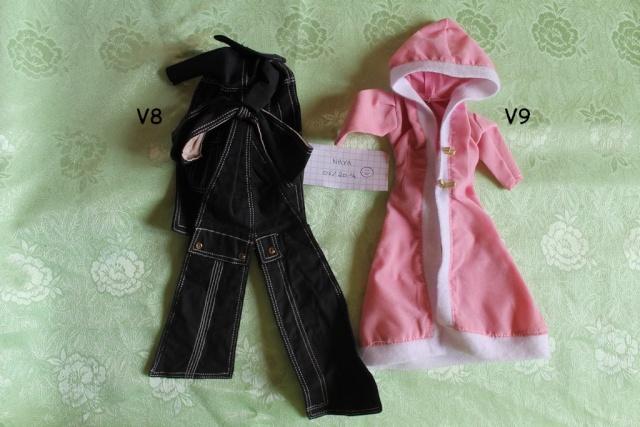 [VD]  Vêtements BJD - Pullip Img_3919