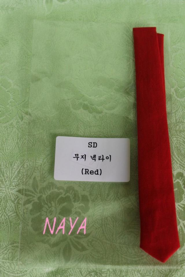 [VD]  Vêtements BJD - Pullip Img_3940