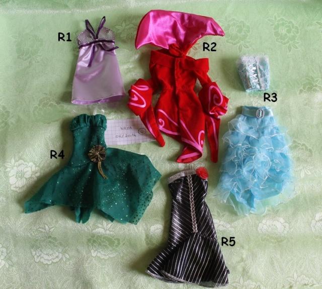 [VD]  Vêtements BJD - Pullip Img_3952