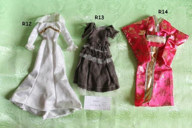 [VD]  Vêtements BJD - Pullip Img_3953