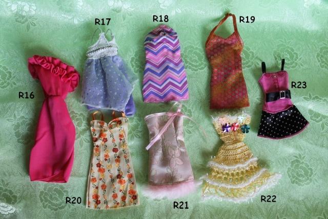 [VD]  Vêtements BJD - Pullip Img_3955