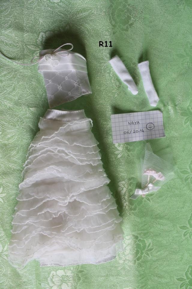 [VD]  Vêtements BJD - Pullip Img_3957