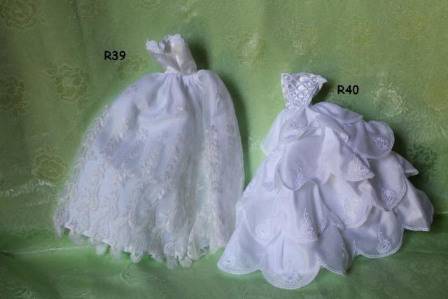[VD]  Vêtements BJD - Pullip Img_4016