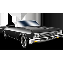Règles pour les courses de voitures (8) 21160-11