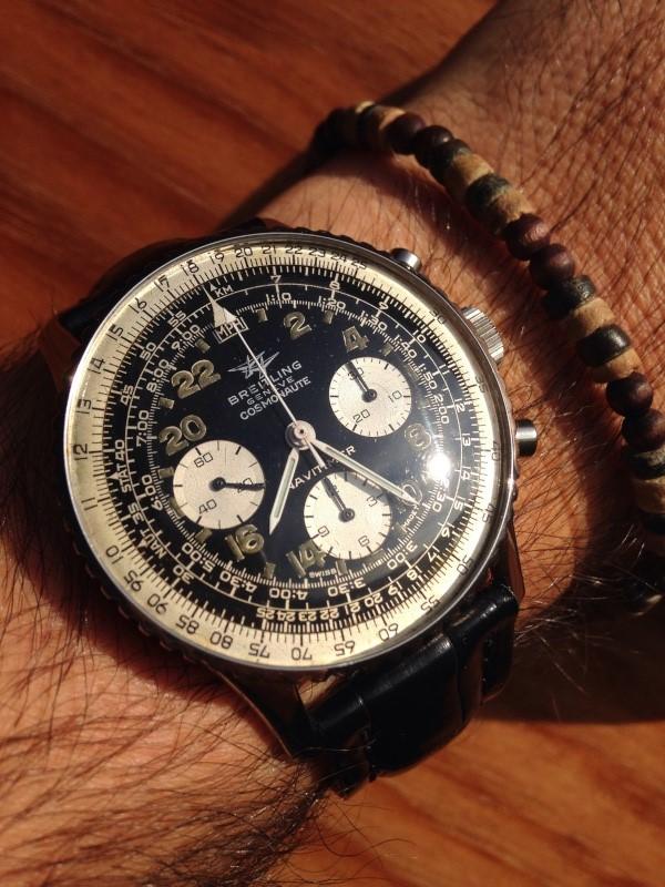 Votre montre du jour - Page 31 Image212