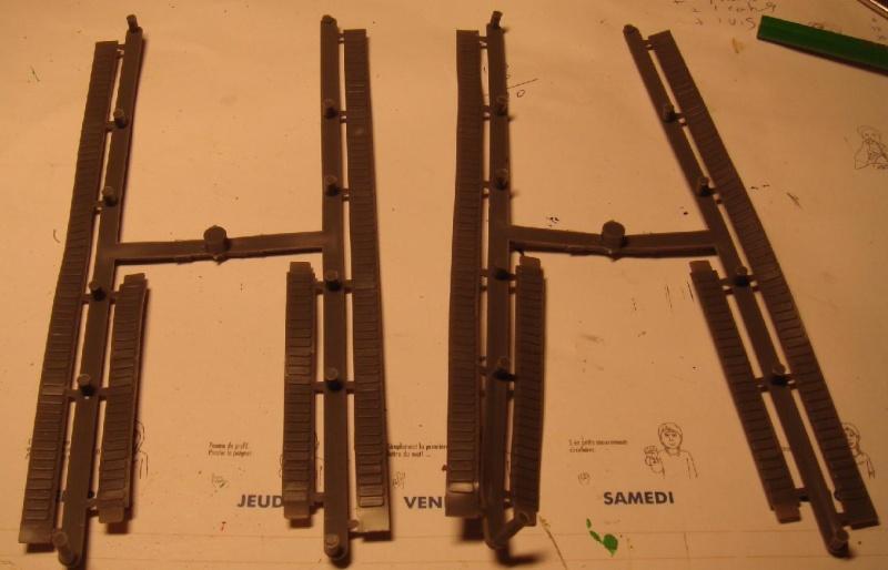 Mk IV tadpole 1/72 WW1 Emhar 4_tadp10