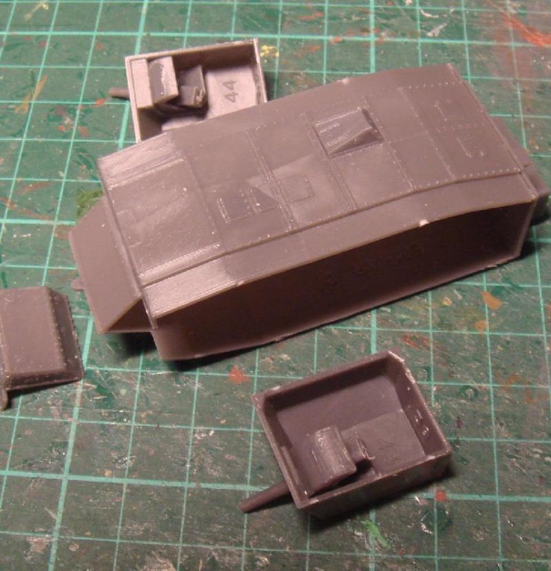 Mk IV tadpole 1/72 WW1 Emhar 5_tadp10