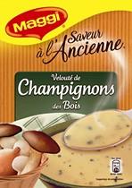 Les menus de la semaine - Page 6 Champi10