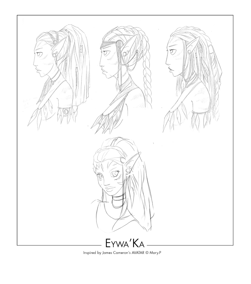 La Galerie d'Eywa'Ka Eywa_p10