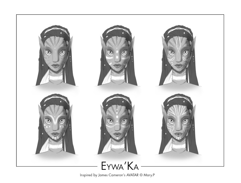 La Galerie d'Eywa'Ka Eywa_t10