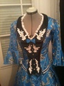 Phantom costumes - real and replicas - Page 7 01wish10