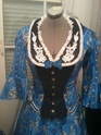 Phantom costumes - real and replicas - Page 7 04wish10