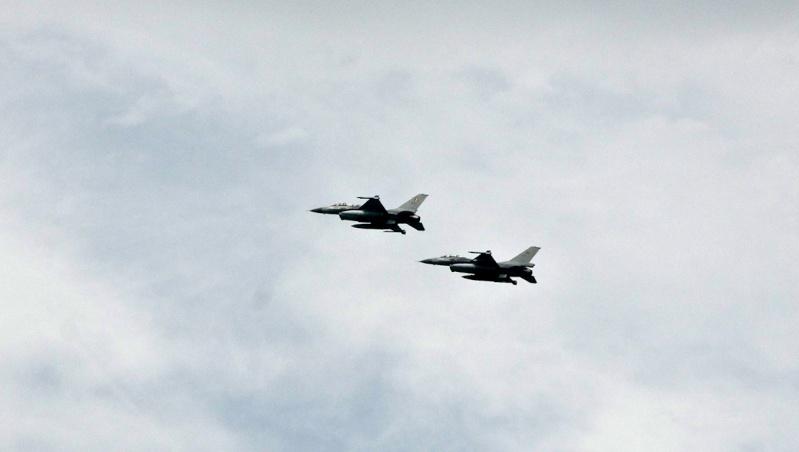 70ème anniversaire de l'opération jubilee- Dieppe 19 aout 2012 _dsc0015