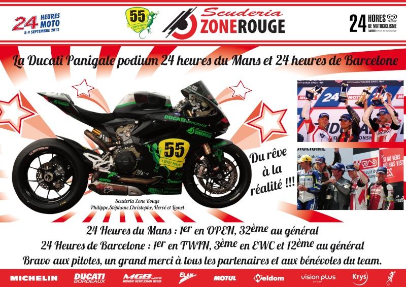[Endurance] 24H du Mans 2012 - Page 16 2012_013