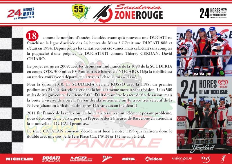 [Endurance] 24H du Mans 2012 - Page 16 2012_014