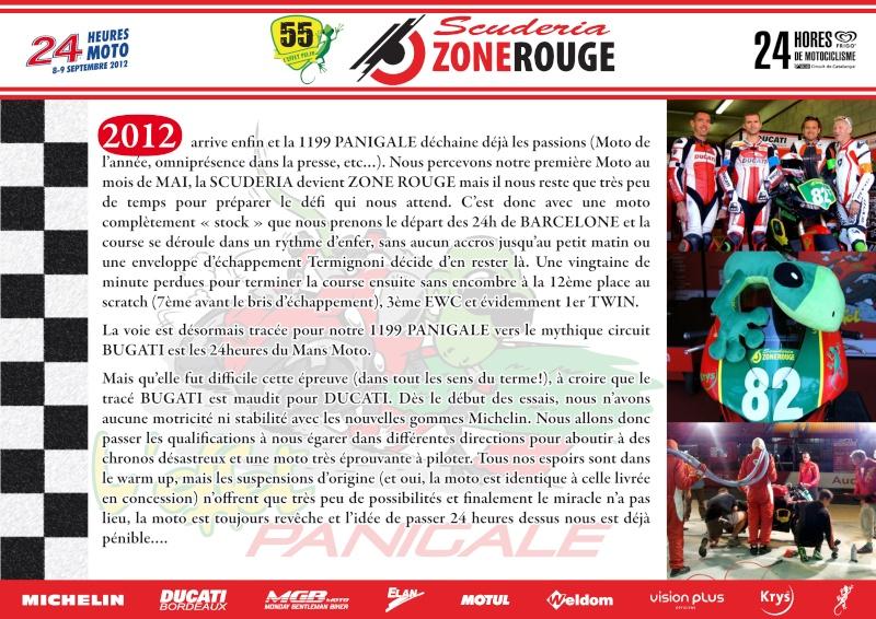 [Endurance] 24H du Mans 2012 - Page 16 2012_015