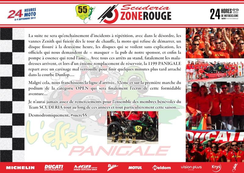 [Endurance] 24H du Mans 2012 - Page 16 2012_016