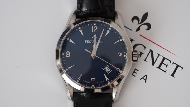 Frederique - Frédérique constant Healey ... en troisième acquisition ? P5290010