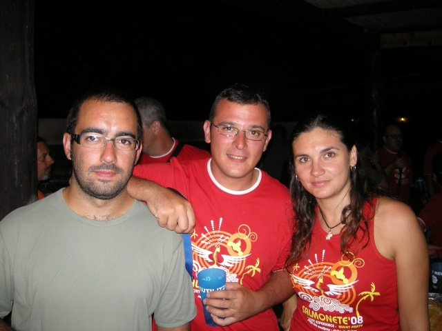 Salmonete 2008 Dscn0319