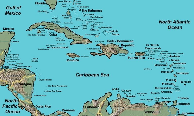 LC par pays: l'espace Caraïbe 800px-10