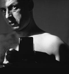 Lucien Hervé [Photographe] 876410