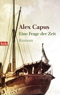 Alex Capus [Suisse] 978-3-11