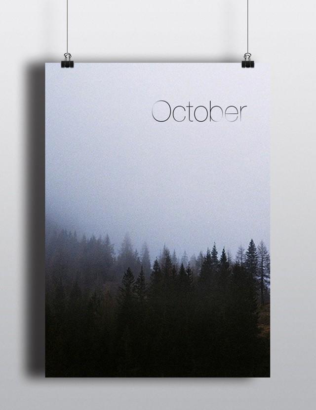 Nos lectures d'octobre 2014 A1033