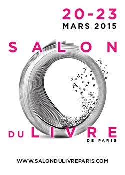 Livre Paris aka Le salon du livre à Paris - Page 12 A1178