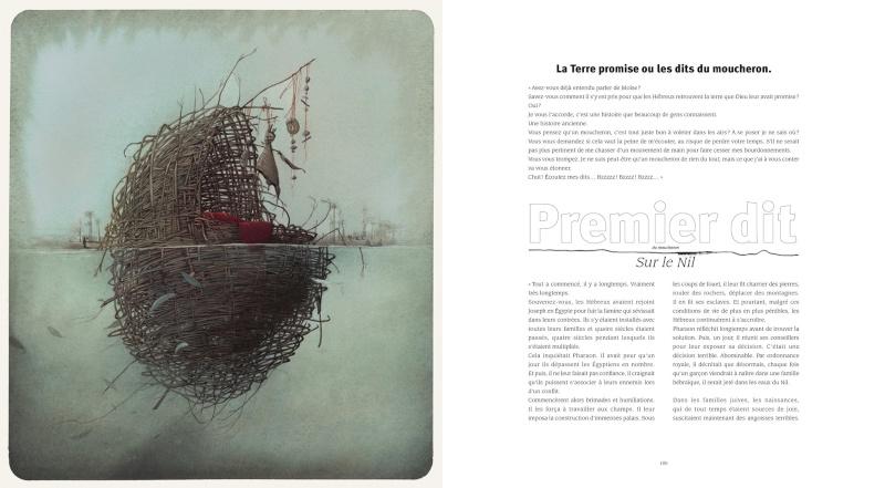 Rebecca Dautremer - Page 7 A1249