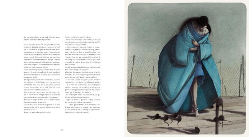 Rebecca Dautremer - Page 7 A1251