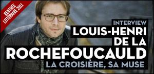 Louis-Henri de La Rochefoucauld A242