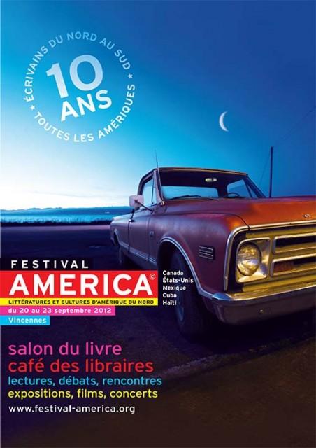 Festival America - Page 3 A329