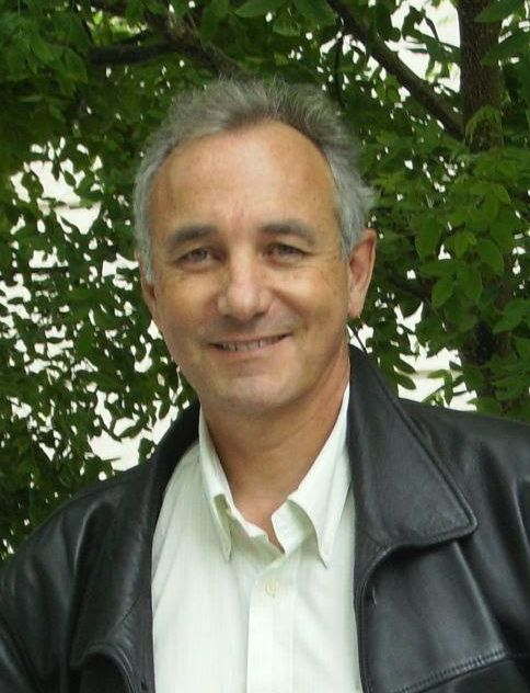 [BD] Jacques Ferrandez A395